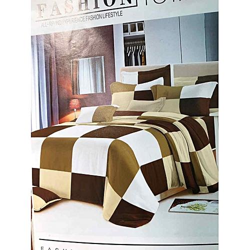 Beautiful Family Bed - Multi