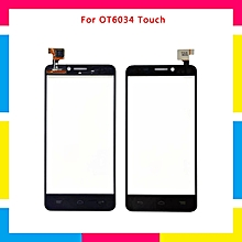 For Alcatel One Touch Idol S 6034 OT6034 Touch Screen + Tools for sale  Nigeria
