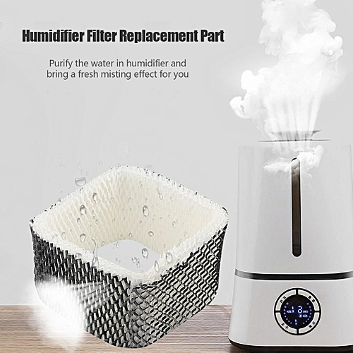 Air Humidifier Filter/Filter Activated Carbon Replacement Element HWF64 HWF62