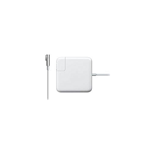"Macbook Charger 45W Magnetic Laptop Power Charger AC Adapter For MacBook Air 11"" 13"" [until Summer 2012 Models]"