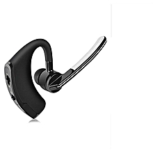 1b4e313b68d Buy Plantronics Mobile Accessories Online | Jumia Nigeria