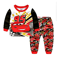 3a630917c Buy Baby Boy s Clothing Set Products Online in Nigeria