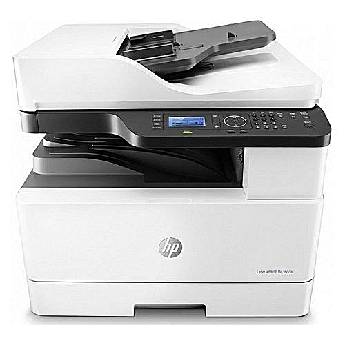 MFP M436n Office Laser A3 All-In-One Auto Duplex Printer