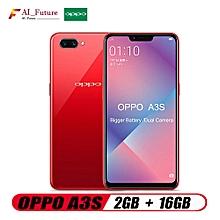 Buy Oppo A3s Online | Jumia Nigeria