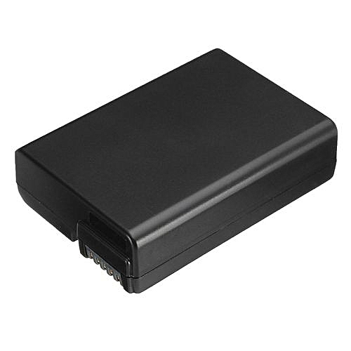 1500mAh EN-EL14a EN EL14a EL14 Rechargeable Battery For Nikon DF D5300 D5200 D5100 D3300 D3200 D3100 P7100 P7700 P7800 P7000