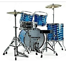 Drum Set Buy Drum Sets Online Jumia Ngeria