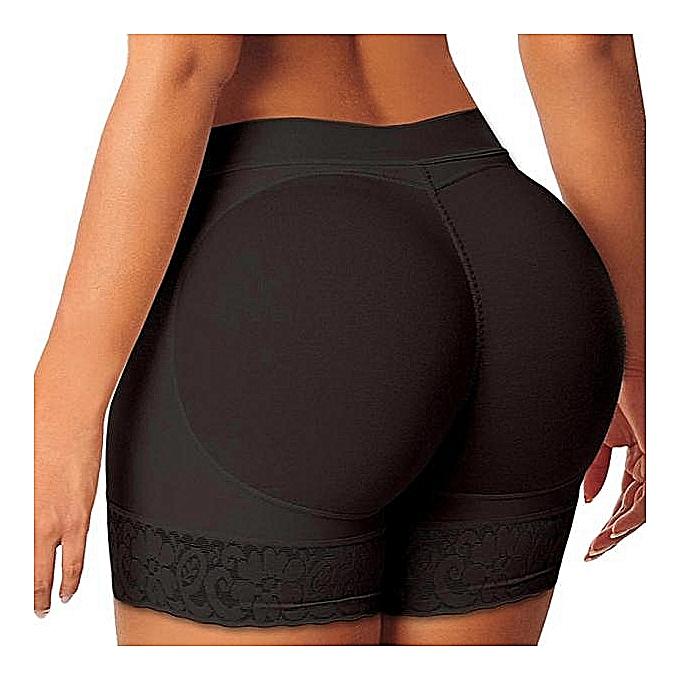 d341154de48 Butt Pads Butt Enhancer Booty Underwear Butt Pads Butt Enhancer Booty  Underwear