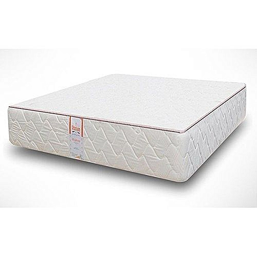 """Vitafoam Grand Mattress 6ft X 6ft X 10"""" (Delivery Within Lagos Only)"""