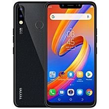 Buy Tecno Smartphones Online in Nigeria | Keeor