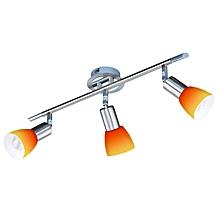 Buy Briloner Leuchten Lighting Ceiling Fans Online Jumia Nigeria