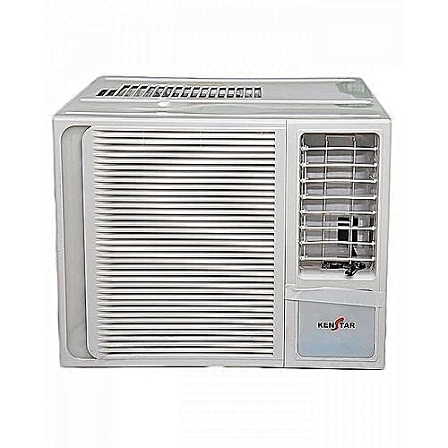 Kenstar Window Unit AC - 1hp