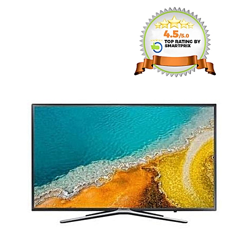 3c424c27ad13 Samsung 49-Inch Full HD LED TV 5 Series + 1 Year Official Warranty ...