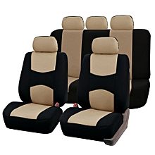 Car Seat Covers   Buy Car Seat Covers Online   Jumia Nigeria