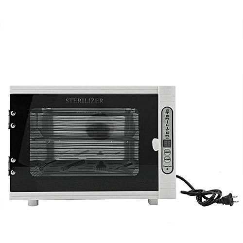 8L Underwear Warming Disinfection Cabinet Sterilizer Sterilization Machine For Clothes
