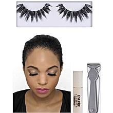 c9f2295274a Eylure Online Store   Shop Eylure Products   Jumia Nigeria