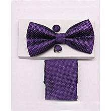 2b898533c48c Men's Ties - Buy Men's Ties Online | Jumia Nigeria