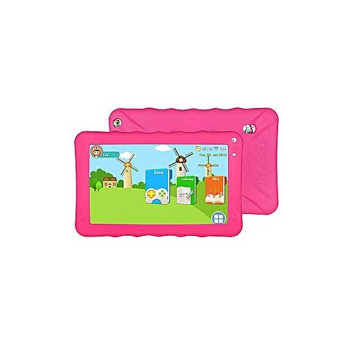 Wintouch Kids Tablet PC K9 - 16GB