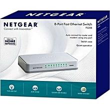 Buy Netgear Networking Products Online | Jumia Nigeria
