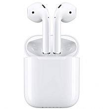 Buy Apple Headsets Online | Jumia Nigeria