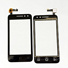 For Alcatel One Touch OT 4034 Touch Screen Digitizer + Tools, used for sale  Nigeria