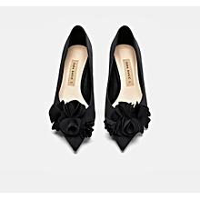e194ccd714 Zara Women's Shoes- Buy online | Jumia Nigeria