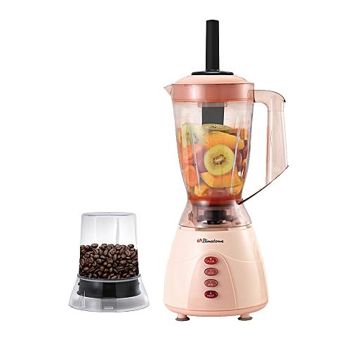 Blender/Grinder With A Stirring Stick - BLG-450(MK2)