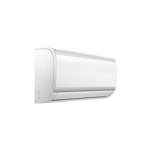 2HP Split Unit Air Conditioner + Installation Kit - White