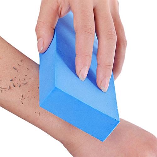 Body Sponge Bath Massage Of Shower Bath Gloves Shower Exfoliating Bath Gloves Shower Scrubber M