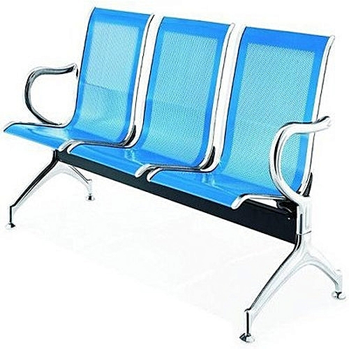 Office/Airport Reception Waiting Chair
