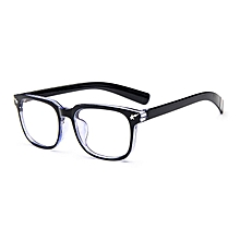 932de20f6ea Vintage Men Eyeglass Frame Glasses Retro Spectacles Clear Lens Eyewear For  Men