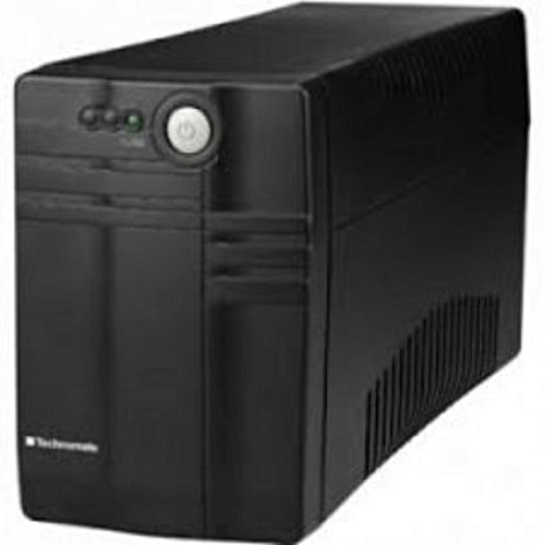 1500va UPS With Surge Control