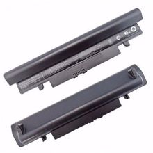 Replacement Battery for Samsung Mini N145 Series