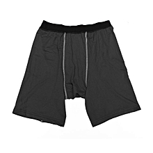 compession shorts sports for sale  Nigeria