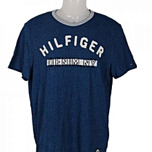 0512b88f Buy Tommy Hilfiger Men's Fashion Online | Jumia Nigeria
