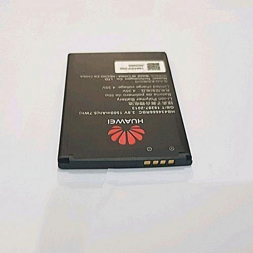 Battery For 4G Wifi/ Mifi -(4 Pins) - For E5573 E5573S E5573s-32 E5573s-320 E5573s-606 E5573cs