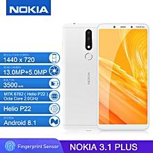 Nokia Smartphones | Buy Online in Nigeria | Jumia com ng