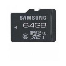 Memory card64gb