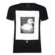 899d42dcfe0 Buy 24 Apparel T-Shirts Online