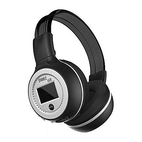 Zealot B570 Wireless Bluetooth Headset