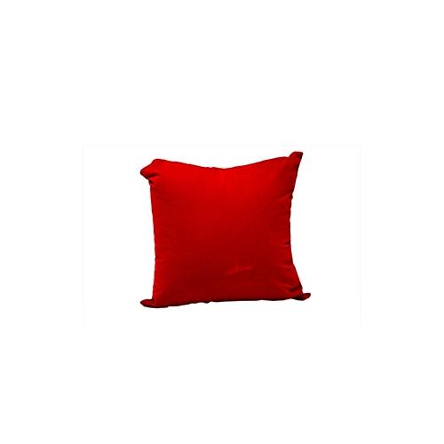 Throw Pillow 18*18