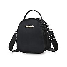 5ef98c9e48da6 Women's Bags | Buy Women's Bags Online in Nigeria | Jumia