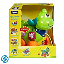 Buy chicco baby toddler toys online jumia nigeria for Cucina parlante chicco