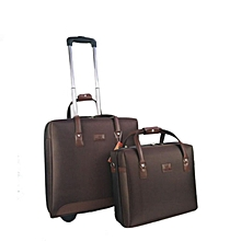 0853ea9b380a Buy Luggage Sets Products Online in Nigeria | Jumia