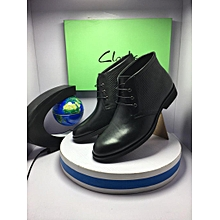 1b14844673 Men's Male Boots - Buy Online | Pay on Delivery | Jumia Nigeria