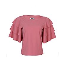 Buy Nana Women s Clothing Online   Jumia Nigeria 632cdafea3