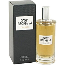 Buy David Beckham Perfumes Online Jumia Nigeria