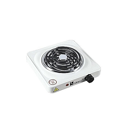 Saisho - Saisho Electric Hot Plate HP-9