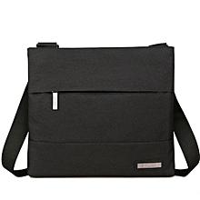 2a0a408cf0 Shoulder Bag Men Cross-body Bag Work Travel School Casual