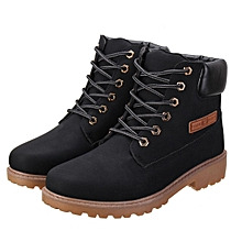 8a4401ed147 Men's Male Boots - Buy Online | Pay on Delivery | Jumia Nigeria