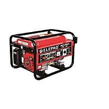 3.5KVA Generator - SV5200 Manual Start